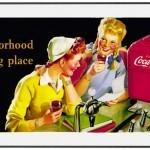 eski-coca-cola-reklam-afisleri-109