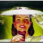 eski-coca-cola-reklam-afisleri-110