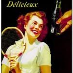 eski-coca-cola-reklam-afisleri-111