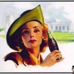 eski-coca-cola-reklam-afisleri-113