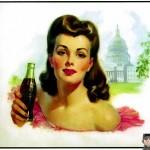 eski-coca-cola-reklam-afisleri-114