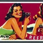 eski-coca-cola-reklam-afisleri-116
