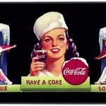 eski-coca-cola-reklam-afisleri-117