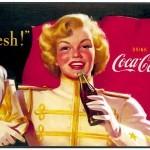 eski-coca-cola-reklam-afisleri-118