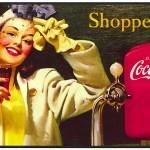 eski-coca-cola-reklam-afisleri-120