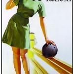 eski-coca-cola-reklam-afisleri-121