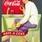 eski-coca-cola-reklam-afisleri-122