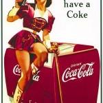 eski-coca-cola-reklam-afisleri-123