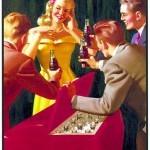 eski-coca-cola-reklam-afisleri-125