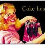 eski-coca-cola-reklam-afisleri-126