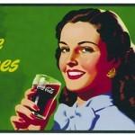 eski-coca-cola-reklam-afisleri-127
