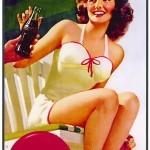 eski-coca-cola-reklam-afisleri-128