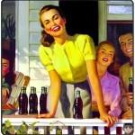 eski-coca-cola-reklam-afisleri-129