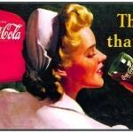 eski-coca-cola-reklam-afisleri-130