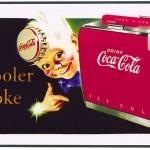 eski-coca-cola-reklam-afisleri-131