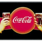 eski-coca-cola-reklam-afisleri-132