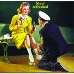 eski-coca-cola-reklam-afisleri-136