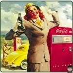 eski-coca-cola-reklam-afisleri-138
