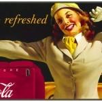 eski-coca-cola-reklam-afisleri-139