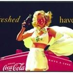 eski-coca-cola-reklam-afisleri-140
