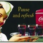 eski-coca-cola-reklam-afisleri-141