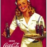 eski-coca-cola-reklam-afisleri-142