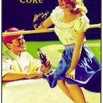 eski-coca-cola-reklam-afisleri-143