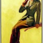 eski-coca-cola-reklam-afisleri-144