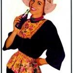 eski-coca-cola-reklam-afisleri-145