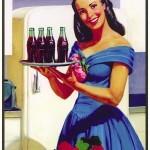 eski-coca-cola-reklam-afisleri-146