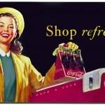 eski-coca-cola-reklam-afisleri-147
