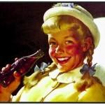 eski-coca-cola-reklam-afisleri-148