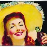 eski-coca-cola-reklam-afisleri-149