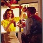 eski-coca-cola-reklam-afisleri-150