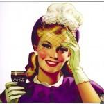 eski-coca-cola-reklam-afisleri-151