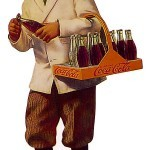 eski-coca-cola-reklam-afisleri-155