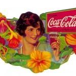eski-coca-cola-reklam-afisleri-156