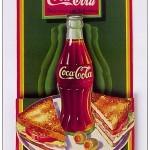 eski-coca-cola-reklam-afisleri-157