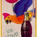 eski-coca-cola-reklam-afisleri-158