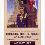 eski-coca-cola-reklam-afisleri-159