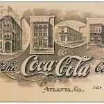 eski-coca-cola-reklam-afisleri-160