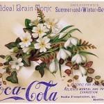 eski-coca-cola-reklam-afisleri-161