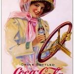 eski-coca-cola-reklam-afisleri-162