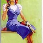 eski-coca-cola-reklam-afisleri-165