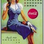 eski-coca-cola-reklam-afisleri-166