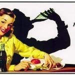 eski-coca-cola-reklam-afisleri-167