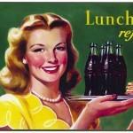 eski-coca-cola-reklam-afisleri-168