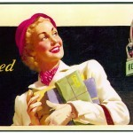 eski-coca-cola-reklam-afisleri-171