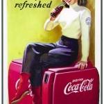 eski-coca-cola-reklam-afisleri-172