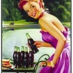eski-coca-cola-reklam-afisleri-173